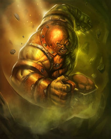 i m the juggernaut by vishus702 on deviantart