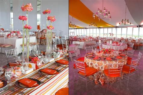 17 best images about bryan rafanelli weddings 15 best bryan rafanelli weddings celebrity event