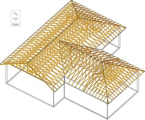 Roof Truss Design Roof Truss Design Quotes