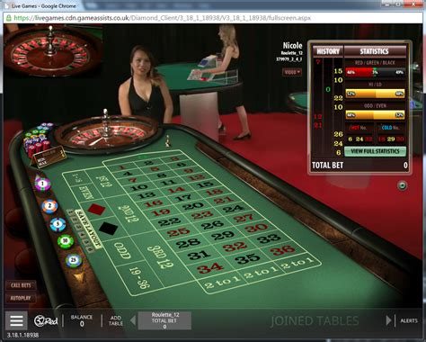 32red review claim free bonus and play roulette