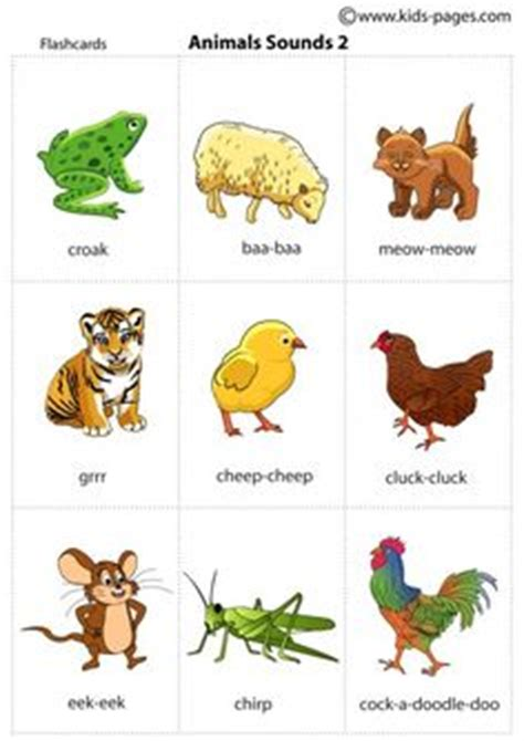 animal sounds animal sounds worksheets animales weather