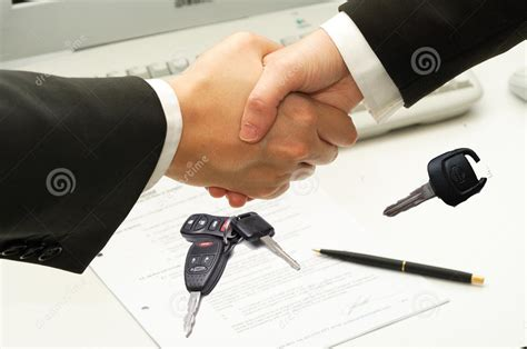 trade in trade in early lease termination