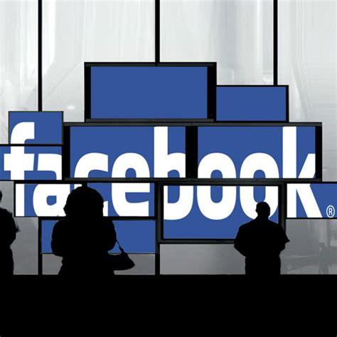 sera capaz facebook de leer los mensajes privados de sus usuarios facebook est 225 a unos pasos de poder leer tu mente