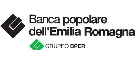 banco di sardegna gruppo bper la popolare dell emilia romagna si trasforma in spa