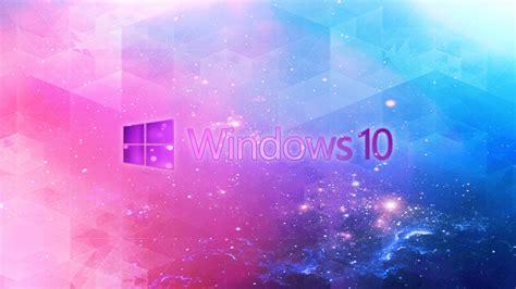 wallpaper windows 10 uhd beyond space windows 10 wallpaper windows 10 logo uhd
