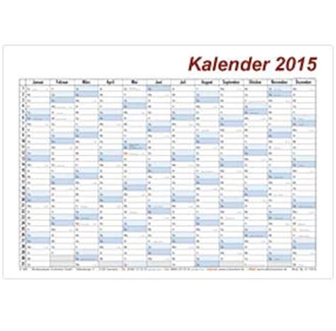 Kalender 2015 A3 Kalender Pdf A3 2015 Version 2
