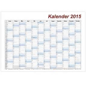 Kalender 2015 A4 Kalender A4 Pdf 2015 Version 2