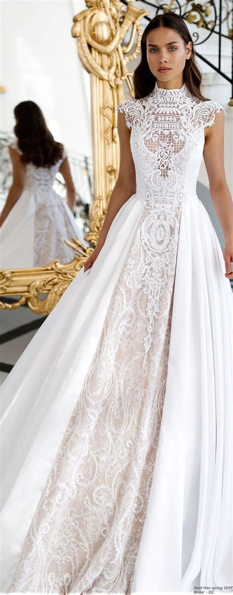 A Beautiful Wedding beautiful wedding dresses csmevents