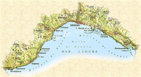 cing dei fiori albenga geografische informatie de italiaanse rivi 232 ra