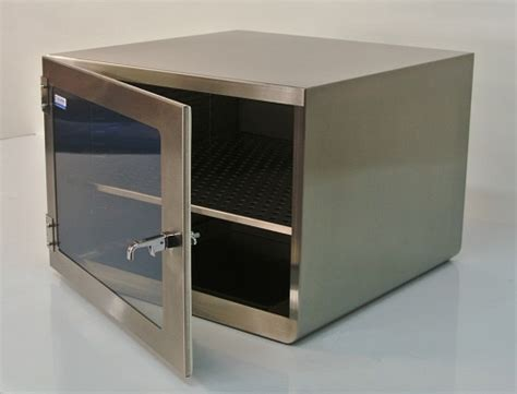 Desiccator Cabinets by Stainless Steel Desiccators Stainless Steel Portable