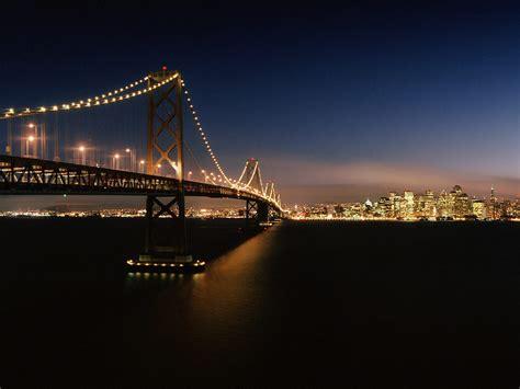 San Francisco by San Francisco Tourist Destination Suggestions