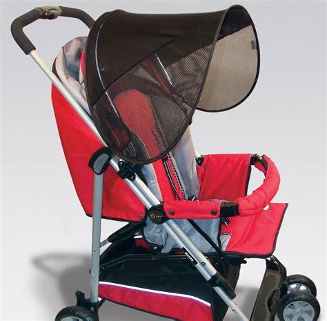 car seat shade diono seat shade car seat buggy stroller sun shade baby