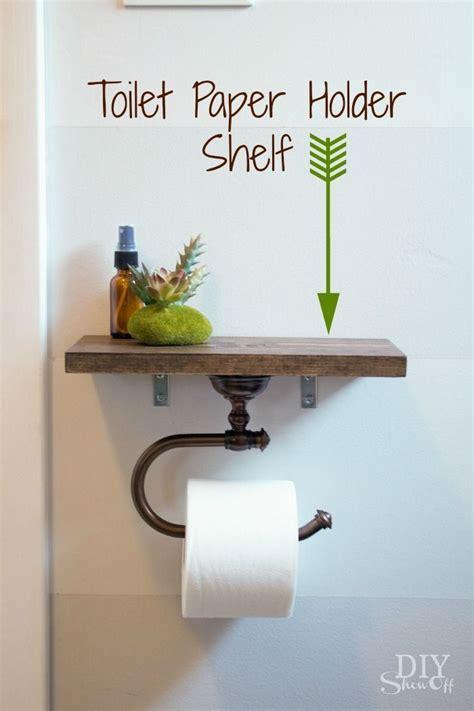 154 b 228 sta bilderna om badkamer p 229 toaletter