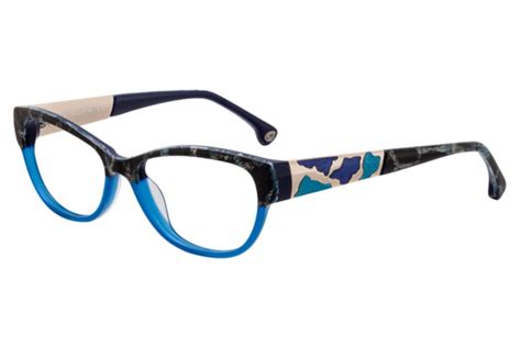 la matta lm3176 eyeglasses free shipping go optic