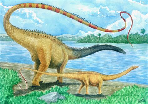 mesozoic era mesozoic era dinosaurs dinosaurs pictures and facts