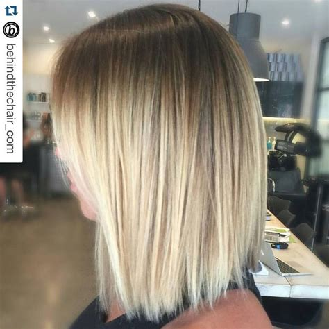 eileen davidson s hair color brown and blonde 130 best images about hair i like on pinterest eileen