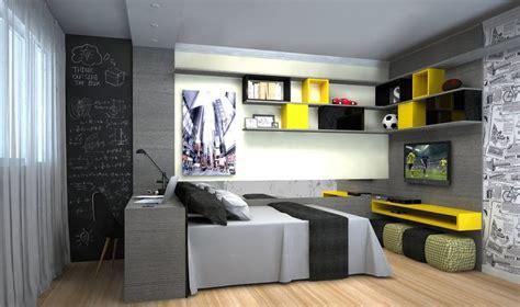 decoração de quarto masculino jovem simples 34 melhores imagens de quarto de adolescente no pinterest