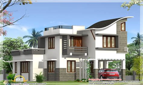 beautiful house designs kerala style new kerala houses elevation view small indian house plans