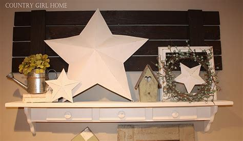 Make Your Own Mantel Shelf by Your Own Mantel Shelf Woodworking Projects Plans