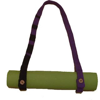 yoga sling bag pattern yoga mat sling bag pattern 17 ways to lose weight fast