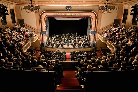 wilmington opera house ud chorus delaware symphony to perform mahler work