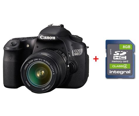 canon 60d price canon eos 60d with 18 55 lens