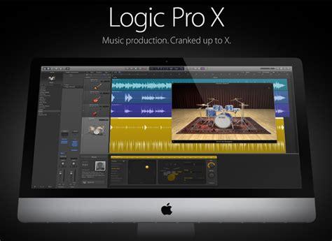 free download logic games full version logic pro x 10 1 1 crack full version free download