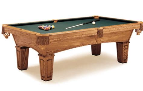 olhausen 7 pool table olhausen 7 slate one pool table claz org