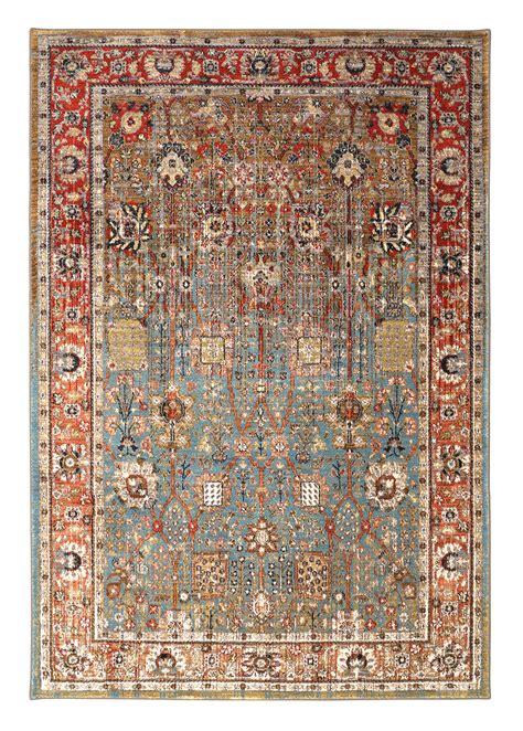atlanta rug market karastan s spice market rug myanmar aquamarine wins 2016 america s magnificent carpet award at