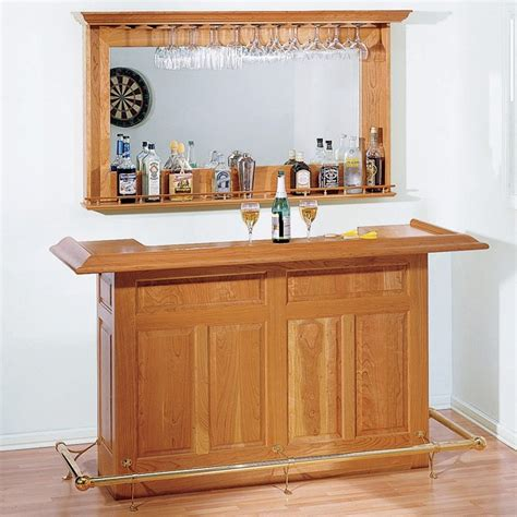 home bar plan media woodworking plans indoor project