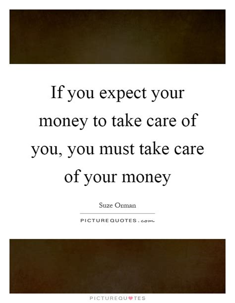 you must care to know how to style short hair if you expect your money to take care of you you must