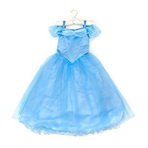 Sprei Cinderella No 1 Fata disney cinderella dress for