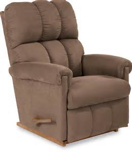 Okin Lift Chair Wiring Diagram For A Lift Chair Recliner Wiring Get Free