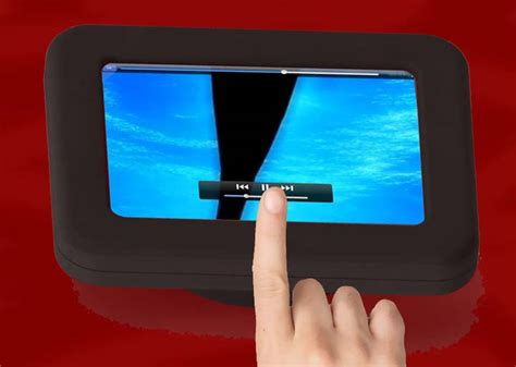 label design app for ipad w19 interactive exhibit design fabrication