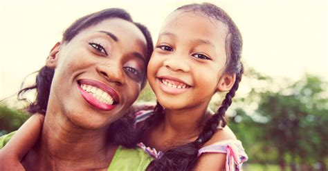 sle biography about mother lupus mom the struggles are real when you re a lupus parent
