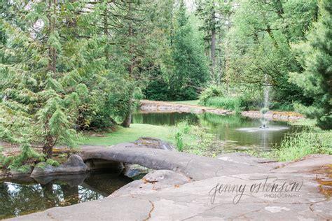 home rock creek gardens