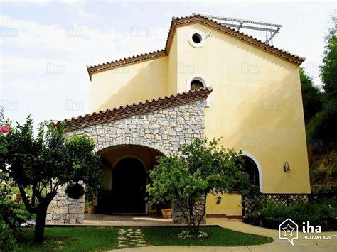 la piastrella belvedere marittimo vovell design per la casa