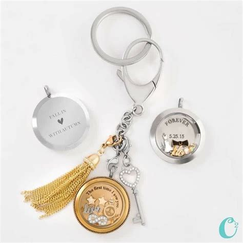 Origami Owl Bag - 3879 best lockets images on living lockets