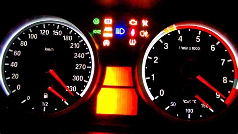 Speedometer Atau Kilometer R High Quality speedometer speed test free