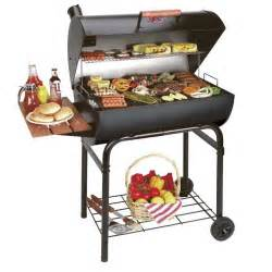 magic charcoal legacy quot patio post bbq grills pictures to pin on pinterest