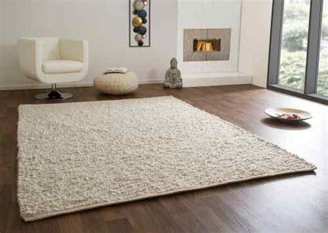 teppiche landshut handwebteppich handwebteppiche aus schurwolle baumwolle