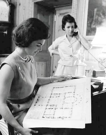 jackie kennedy white house restoration 414 best images about american royalty on pinterest