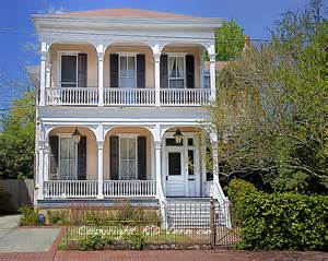 new orleans garden district homes for 301 moved permanently