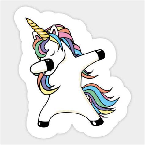 imagenes de unicornios tiernos para colorear im 225 genes de unicornios animados kawaii con frases