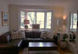 Benjamin Moore Color Of The Year 2012 today s idea brighten up your life with the color white