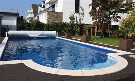 swimming pool frankfurt poolbau filiale frankfurt fulda desjoyaux pools