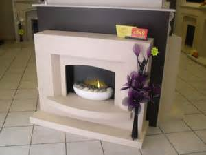 Electric Fireplace Direct - fire surrounds factory fireplaces direct