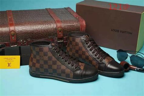 cheap louis vuitton shoes louis vuitton bottom shoes price imitation christian