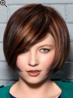diagnal cut for black women 238 best bobs with bangs images on pinterest short