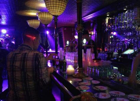 hotels near red light district amsterdam soho amsterdam all you need to know before you go with